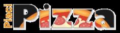 Piaci Pizza