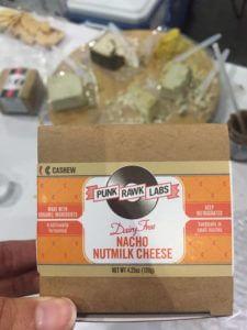best tasting vegan cheese