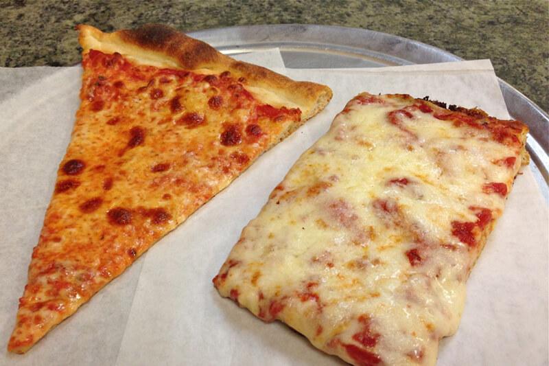Neapolitan-Pizza-vs-Sicilian-Pizza-The-Real-Difference