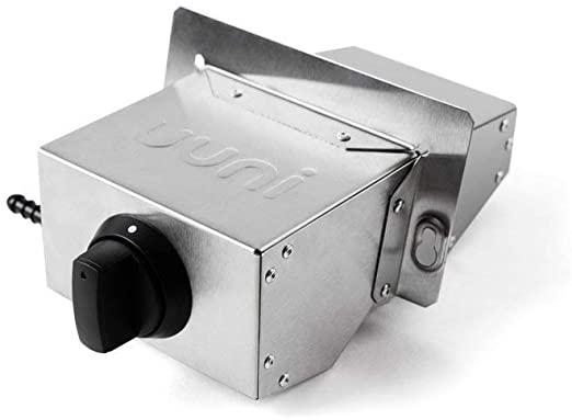 Propane Gas Burner for Uuni 3 Oven