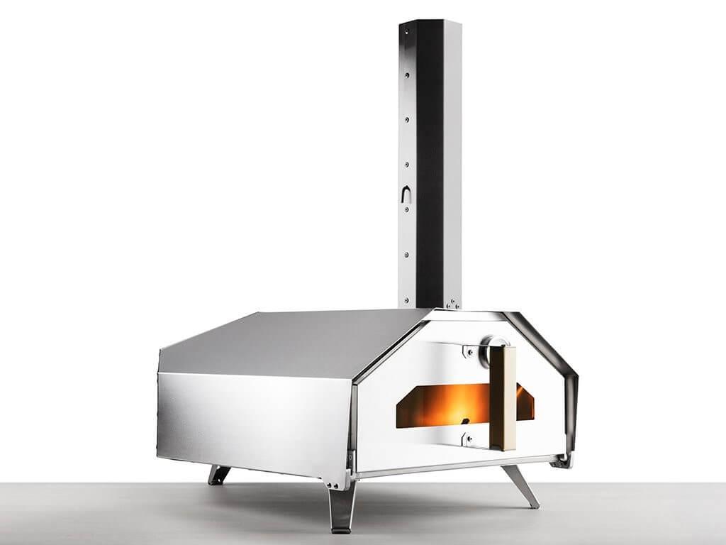 Unni Pro Pizza Oven (Ooni Pro)