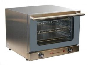 Wisco-620 - pizza ovens for restaurants