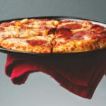 Best Oven Temperature For Pizza
