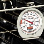 Best Pizza Oven Thermometer Reviews