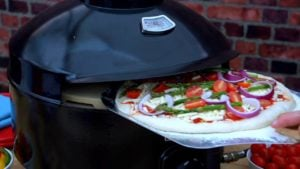 Best Propane Pizza Oven
