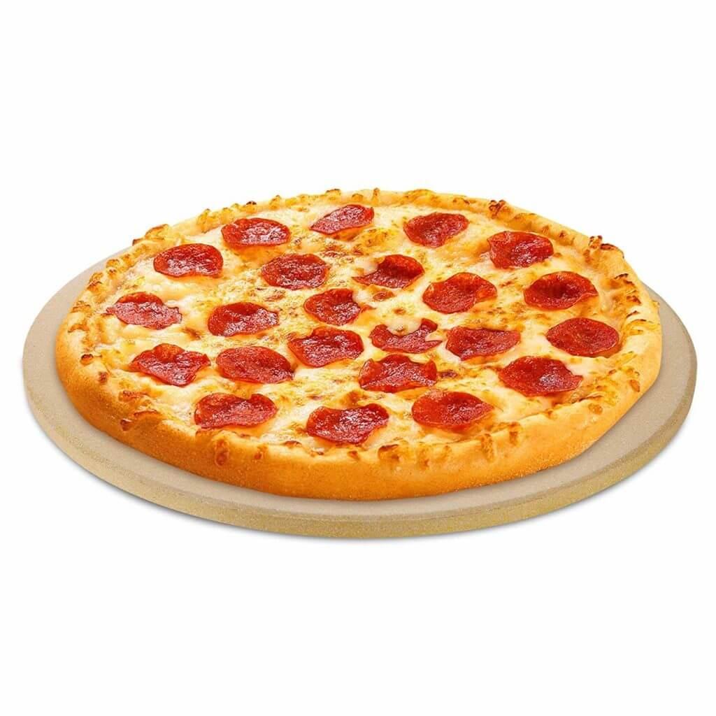 Unicook Pizza Stone
