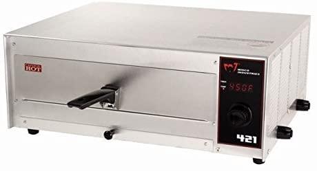 Wisco Pizza Oven 421