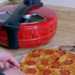 Hamilton Beach 31700 Pizza Maker