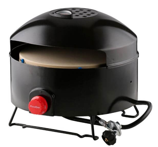 Pizzacraft Pizzaque PC6500 1