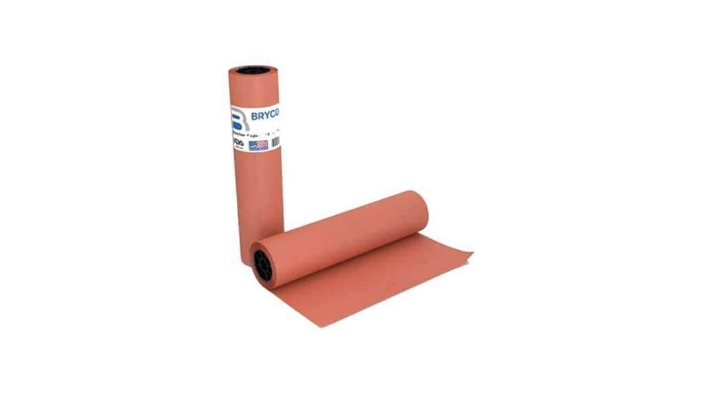 What is Butcher Paper
