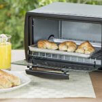 Best Toaster Ovens for Frozen Pizza