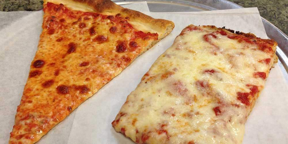 Neapolitan-Pizza-vs-Sicilian-Pizza