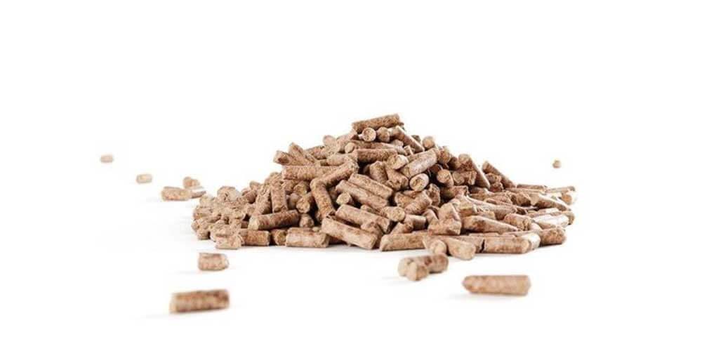 Ooni American Oak Wood Pellets