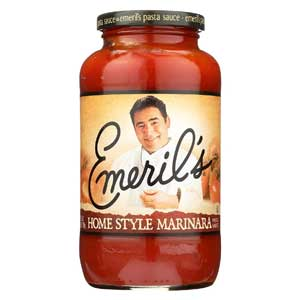 Emeril's Home-Style Marinara Sauce