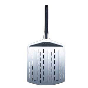 Ooni 12 Inch Perforated Pizza Peel