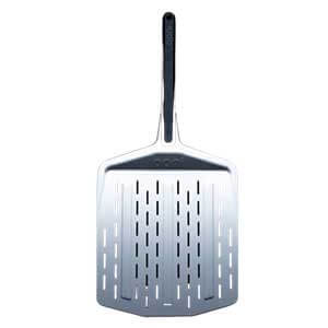 Ooni 14 Inch Perforated Pizza Peel